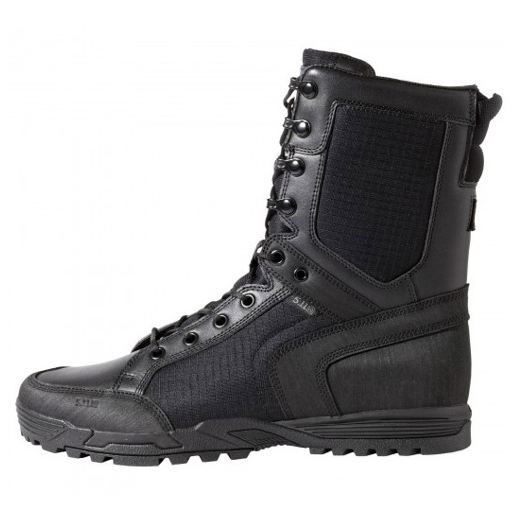 5.11 RECON Urban Taclite Boot