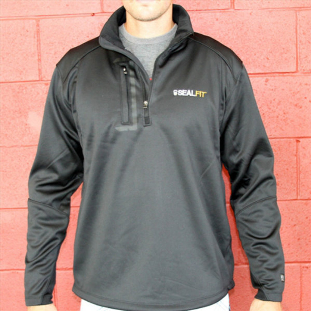 SEALFIT Pullover by OGIO