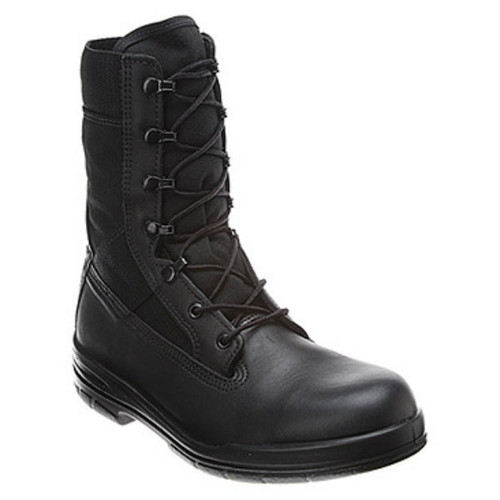 "Bates 922 8"" Navy SEALS DuraShocks® Boot"