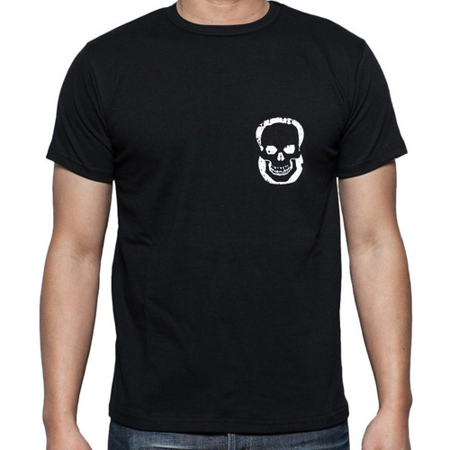 SEALFIT Skull KB T-Shirt