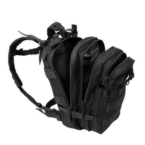 Medium Transport Pack