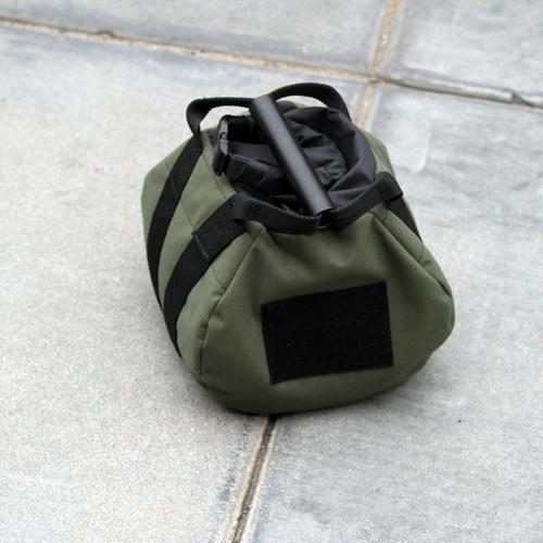 SealFit Portable Kettle Sand Bag 0-30lb