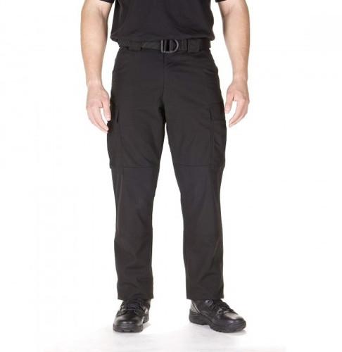 5.11 Taclite TDU Pants