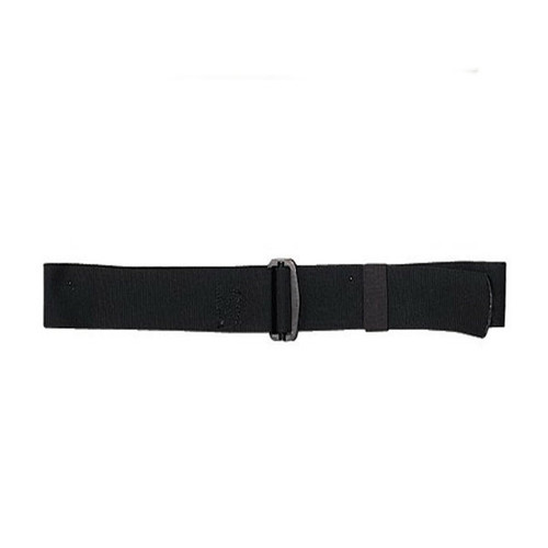 Adjustable B.D.U. Belt