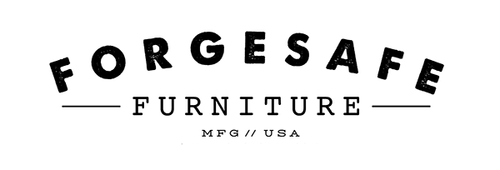 Forgesafe Furniture Makes Horizontal Safes Hidden Gun Safes Diversion Safes