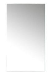 "Fresca 15"" Wide Bathroom Medicine Cabinet w/ Mirrors"