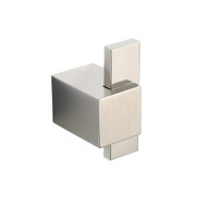 FAC1401BN | Fresca Ellite Robe Hook - Brushed Nickel