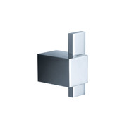 FAC1401 | Fresca Ellite Robe Hook - Chrome