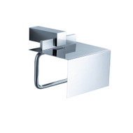 FAC1426 | Fresca Ellite Toilet Paper Holder - Chrome