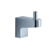 FAC2301 | Fresca Generoso Robe Hook - Chrome