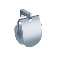 FAC2326 | Fresca Generoso Toilet Paper Holder - Chrome