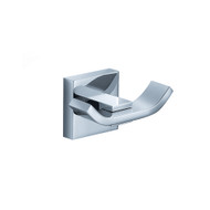FAC1102 | Fresca Glorioso Robe Hook - Chrome
