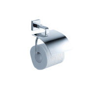 FAC1126 | Fresca Glorioso Toilet Paper Holder - Chrome