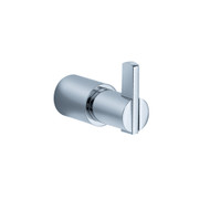 FAC0101 | Fresca Magnifico Robe Hook - Chrome