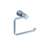 FAC0127 | Fresca Magnifico Toilet Paper Holder - Chrome