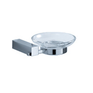 FAC0403 | Fresca Ottimo Soap Dish - Chrome