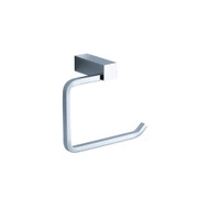 FAC0427 | Fresca Ottimo Toilet Paper Holder - Chrome