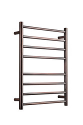 Virtu USA Koze VTW-102A-ORB Towel Warmer in Oil Rubbed Bronze