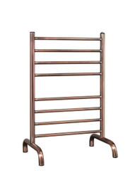 Virtu USA Koze VTW-104A-ORB Towel Warmer in Oil Rubbed Bronze