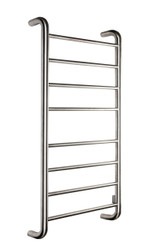 Virtu USA Koze VTW-108A-BN Towel Warmer in Brushed Nickel