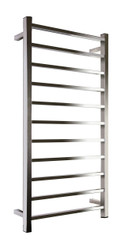 Virtu USA Koze VTW-114A-PC Towel Warmer in Polished Chrome