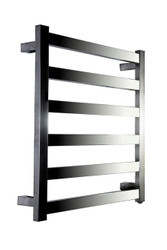 Virtu USA Koze VTW-132A-PC Towel Warmer in Polished Chrome