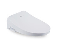 UB-4800 Divine Bidet Toilet Seat Side View