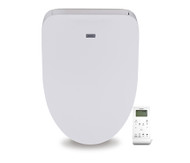 Entry level Prime UB-1000 Advanced Bidet Toilet Seat