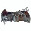 BOMBA ACEITE TSURU III (16 V C/TAPA DIST