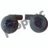 VALVULA PVC A4 NB IBIZA 00-05(BOCA RELLE