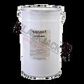 Acryl-ite® Superseal Block Paving Sealer