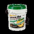 Latex-ite® Airport Grade Tarmac Sealer Driveway Renovator
