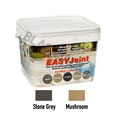 Azpects EASYJoint Sweep In Jointing Compound