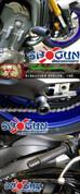 SHOGUN 755-6399