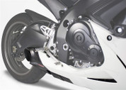 TAYLORMADE RACING TMRS11 TMR S11 FULL RACE EXHAUST SYSTEM COMPLETE KIT CARBON FIBER CF BODY PANEL  BLACK CERAMIC COATED STAINLESS STEEL SS MUFFLER & HEADERS / COLLECTORS SUZUKI GSXR750 GSXR600 GSX-R750 GSX-R600 GSXR-750 GSXR-600 GSXR 600 750 2011 2012 11 12 13 14 15 2013 2014 2015