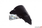 PUIG RACE SCREEN 4935F DARK SMOKE YZF R1 09-14