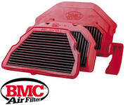 BMC RACE AIR FILTER GSXR600 GSXR750 08 09 10