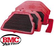 BMC STREET AIR FILTER R6 08 09 10 11
