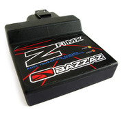 BAZZAZ BPD ZFI Z-FI MX FUEL MAPPING KIT INJECTION TUNING  ATV & MX