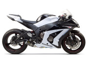 TWO BROTHERS 2 BROS 005-3910405-S1 SO SLIP ON EXHAUST SYSTEM S1-R S1R CARBON FIBER CF GP STYLE MUFFLER KAWASAKI ZX10R ZX-10R ZX10 ZX-10 ZX 10 10R 1000  2011 11 2012 12 13 2013 2014 15 2015 15