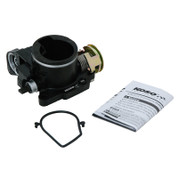 KOSO DY623013 34MM THROTTLE BODY 34 MM  HONDA GROM MSX 125 13 14 15 2013 2014 2015
