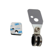 KOSO BE007000 GEAR INDICATOR BRACKET