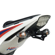 R&G RG.LP0113BK Tail Tidy Fender Eliminator Kit For Honda CBR1000RR '12-'16