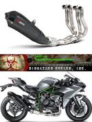 S-K10E3-HX2C