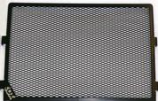 Cox Racing Radiator Guard  113-13204  YAMAHA FZ-07 FZ7 FZ 700 FZ700  2014 14 15 2015 16 2016