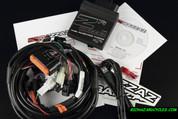 BAZZAZ F341 Z-FI ZFI FUEL INJECTION CONTROLLER EFI TUNING  HONDA CBR1000RR CBR1000 CBR 1000 1000RR FIREBLADE ABS 09 10 11 2009 2010 2011