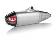 YOSHIMURA 262500D321 RS4 FULL SYSTEM KTM 250 SX-F 2012