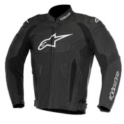 ALPINESTARS 3100617-10 GP PLUS R V2 AIRFLOW LEATHER JACKET