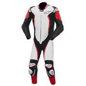 ALPINESTARS GP TECH LEATHER SUIT 3156014-213
