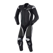 ALPINESTARS GP TECH LEATHER SUIT 3156014-12 BLACK